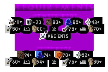 Member Reqs.png