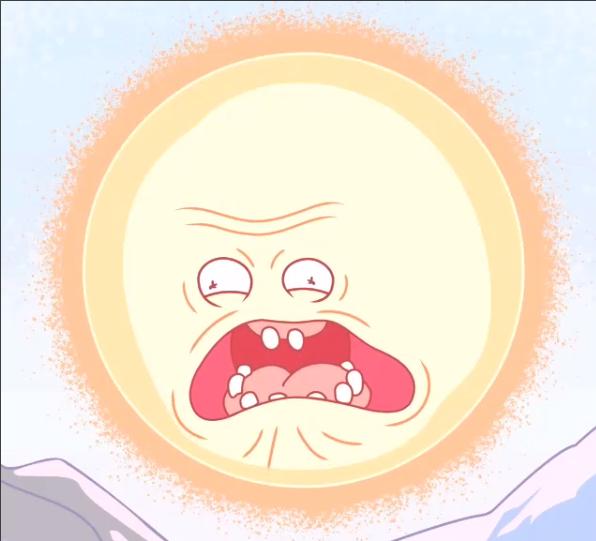 Screaming sun.png